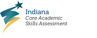 Indiana CORE Assessments for Educator Licensure